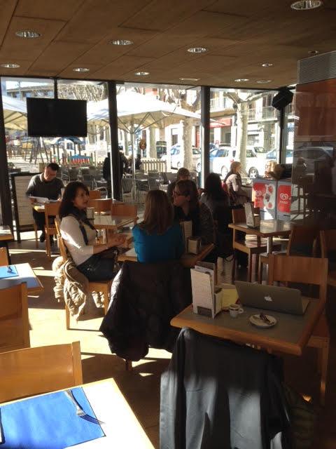 writing-girona-cafe