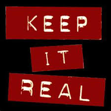 keep-it-real-no-false-expectations