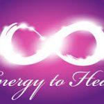 energy-to-heal